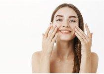 CeraVe acné : produit contre l'acné CeraVe