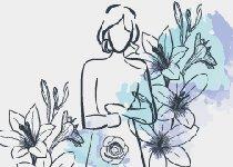 Hygiène Intime : les bons gestes au quotidien !