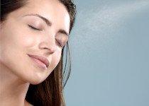 L'Eau Active Embryolisse, les bienfaits cumulés d'une eau thermale et d'une eau micellaire