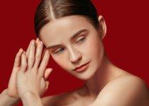 Taches pigmentaires : le programme anti-tache nouvelle génération d'Eneomey
