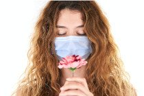Grippe : symptômes et mesures de protection