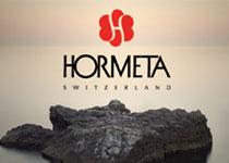Hormeta : le pouvoir de l'oligocosmétique