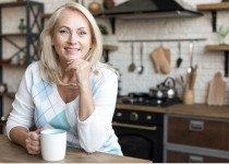 Ménopause : Comment bien vivre cette nouvelle étape de la vie ?