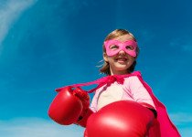 NHCO Immudia® : les défenses immunitaires des enfants de 0 à 12 ans