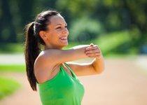 Tout savoir sur le décontractant musculaire