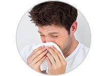 Stop aux Allergies