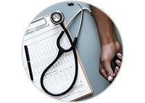 Instruments de Diagnostic