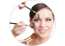 Maquillage & Parfums