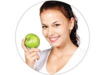 Nutrition & Ligne