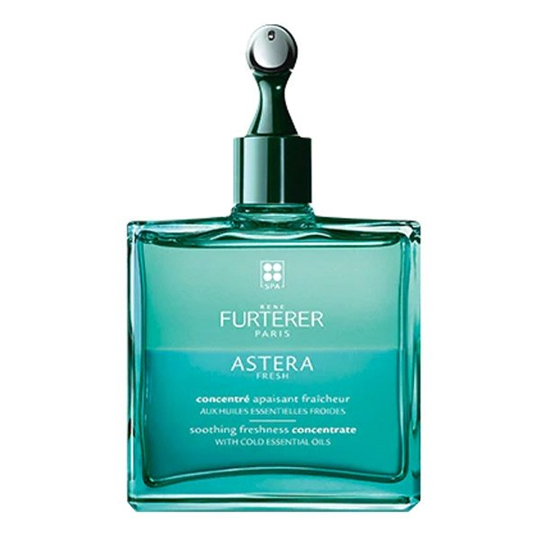 Astera Fresh Concentré René Furterer 50ml