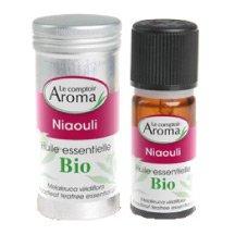 Le Comptoir Aroma Huile Essentielle Niaouli 10ml