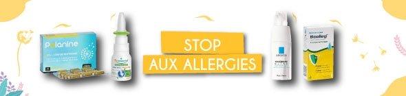 cat-selection-printemps-allergies