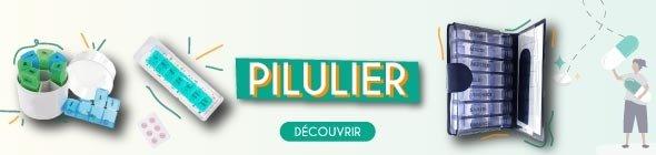 cat-pilulier