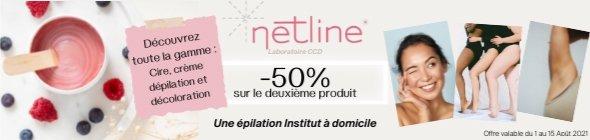 promo-netline-210801-r