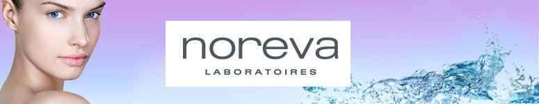 Laboratoire Led Noreva
